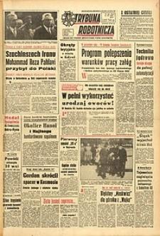 Trybuna Robotnicza, 1966, nr 218