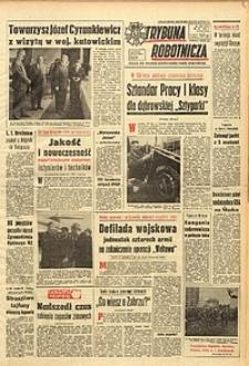 Trybuna Robotnicza, 1966, nr 228