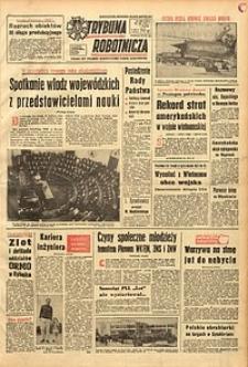 Trybuna Robotnicza, 1966, nr 232