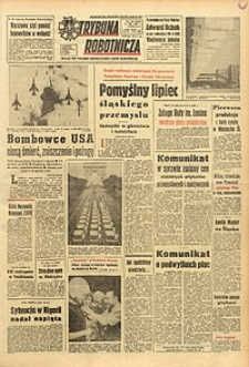 Trybuna Robotnicza, 1966, nr 180