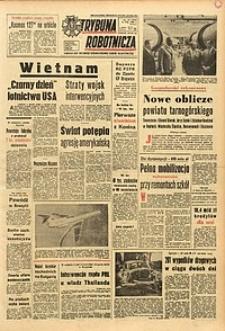 Trybuna Robotnicza, 1966, nr 187