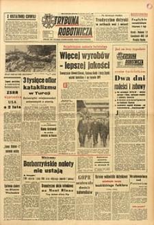 Trybuna Robotnicza, 1966, nr 198