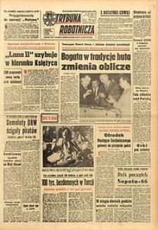 Trybuna Robotnicza, 1966, nr 201