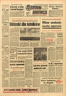 Trybuna Robotnicza, 1966, nr 204