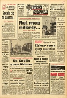 Trybuna Robotnicza, 1966, nr 206