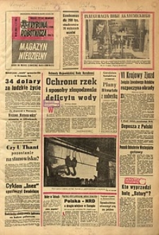 Trybuna Robotnicza, 1966, nr 233