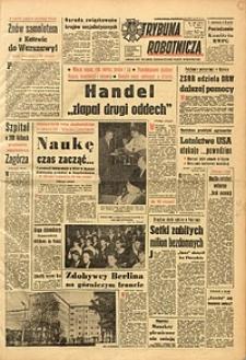 Trybuna Robotnicza, 1966, nr 235