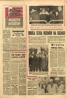 Trybuna Robotnicza, 1966, nr 245