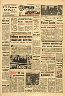 Trybuna Robotnicza, 1966, nr 253