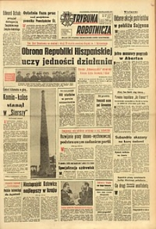 Trybuna Robotnicza, 1966, nr 254