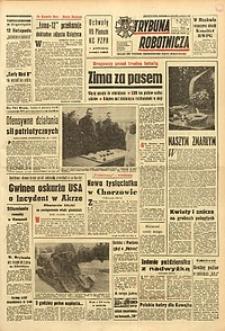 Trybuna Robotnicza, 1966, nr 259