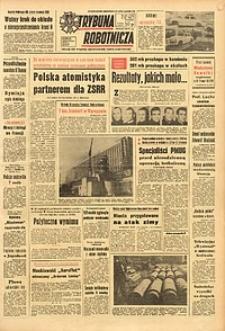 Trybuna Robotnicza, 1966, nr 261
