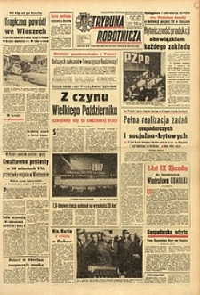 Trybuna Robotnicza, 1966, nr 264