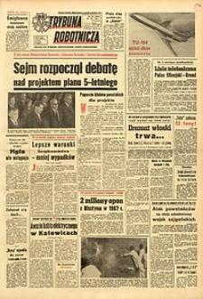 Trybuna Robotnicza, 1966, nr 267