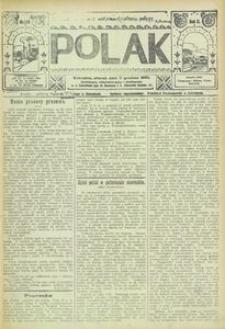 Polak, 1906, R. 2, nr 148