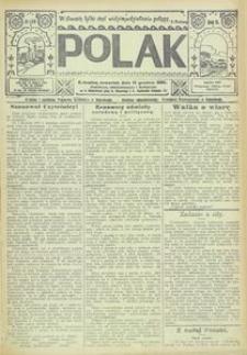 Polak, 1906, R. 2, nr 149