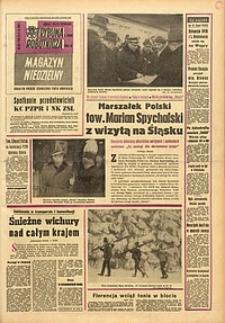 Trybuna Robotnicza, 1966, nr 281
