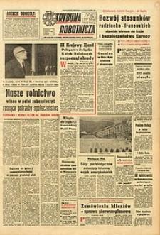 Trybuna Robotnicza, 1966, nr 292