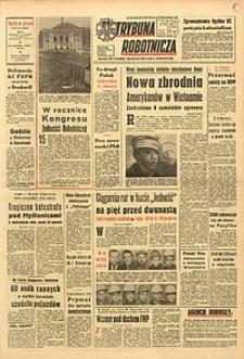 Trybuna Robotnicza, 1966, nr 297