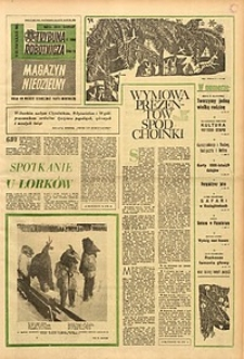 Trybuna Robotnicza, 1966, nr 305