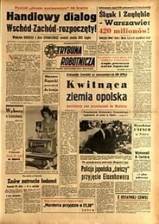 Trybuna Robotnicza, 1960, nr139