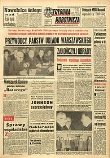 Trybuna Robotnicza, 1965, nr 17