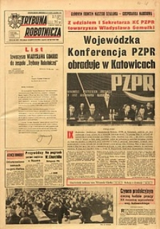 Trybuna Robotnicza, 1965, nr 24