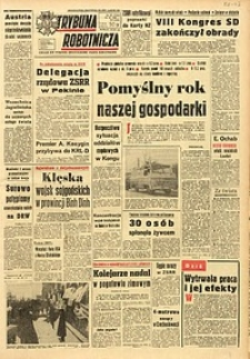 Trybuna Robotnicza, 1965, nr 35