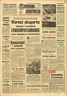 Trybuna Robotnicza, 1965, nr 46