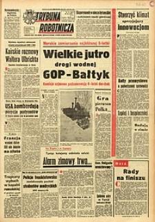 Trybuna Robotnicza, 1965, nr 48