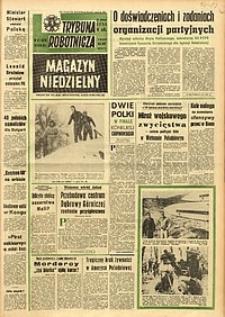Trybuna Robotnicza, 1965, nr 61