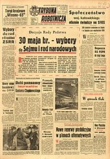 Trybuna Robotnicza, 1965, nr 62