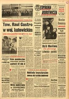 Trybuna Robotnicza, 1965, nr 69