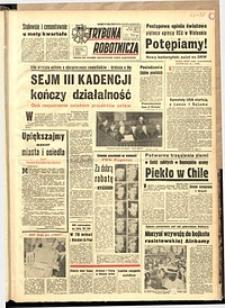 Trybuna Robotnicza, 1965, nr 75