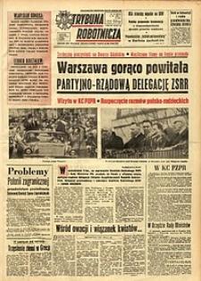 Trybuna Robotnicza, 1965, nr81