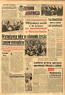 Trybuna Robotnicza, 1965, nr86
