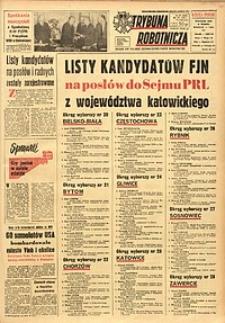 Trybuna Robotnicza, 1965, nr97