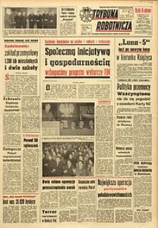 Trybuna Robotnicza, 1965, nr111