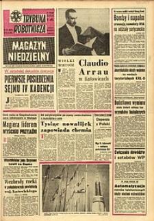Trybuna Robotnicza, 1965, nr138