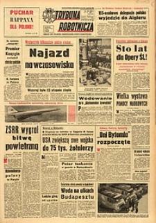 Trybuna Robotnicza, 1965, nr142