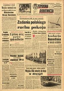 Trybuna Robotnicza, 1965, nr153