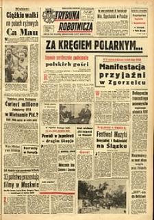 Trybuna Robotnicza, 1965, nr 157