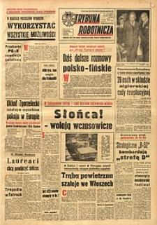 Trybuna Robotnicza, 1965, nr 158