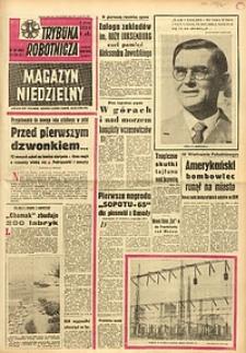 Trybuna Robotnicza, 1965, nr 186