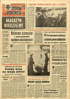 Trybuna Robotnicza, 1965, nr 192