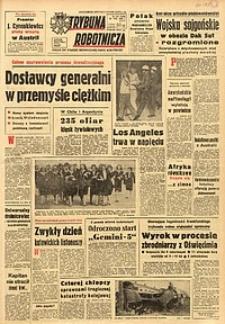Trybuna Robotnicza, 1965, nr 197