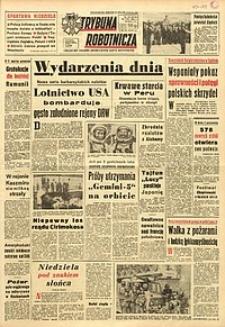 Trybuna Robotnicza, 1965, nr 199