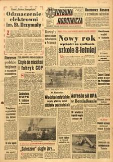 Trybuna Robotnicza, 1965, nr 206