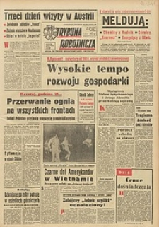 Trybuna Robotnicza, 1965, nr 226