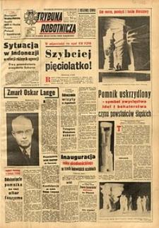 Trybuna Robotnicza, 1965, nr 235